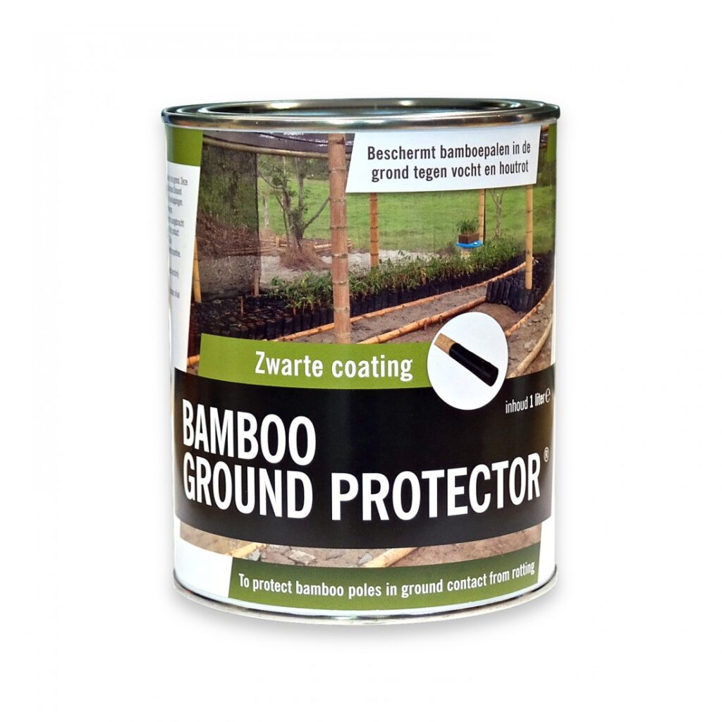 bamboo-ground-protector-1100x1100.jpg